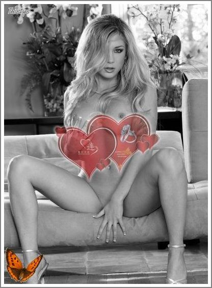 sex afspraak nu web cam chat gratis