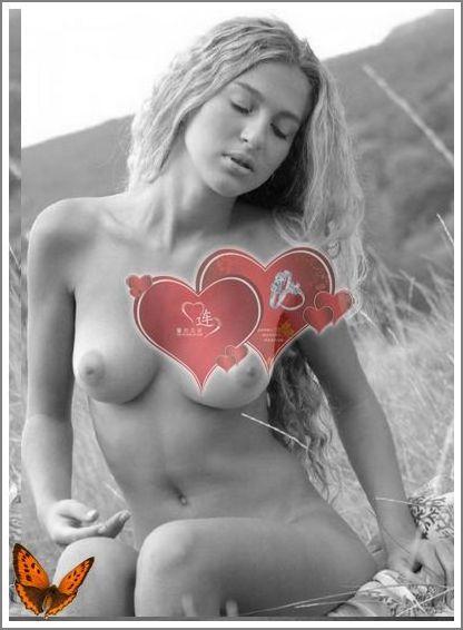 Virgin nudes japan voyeur